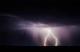 Lightning Kills Students in Zimbabwe