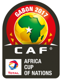CAN 2017 Qualifier Continues Despite Stormy Weather