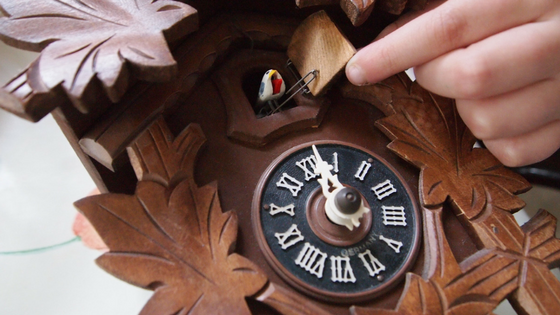 5 Things You Never Knew About Daylight Saving Time