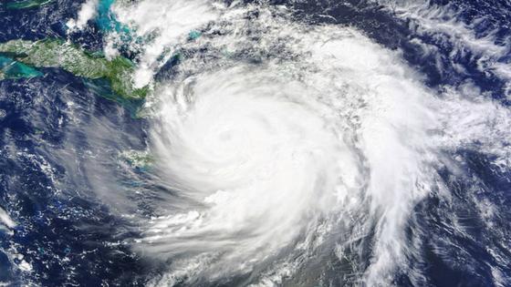 Business Checklist for Hurricane Preparedness