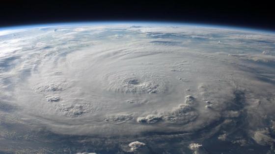 Hurricane Checklist for Communities